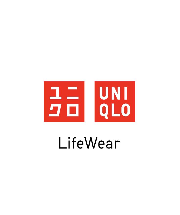 ユニクロ アプリの基本的な使い方
