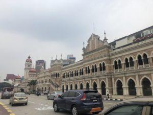 ムルデガ広場2