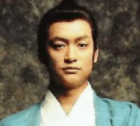 香取慎吾さんの画像