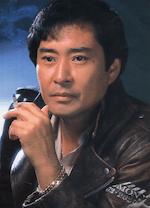 和田浩治の画像