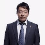 香川照之さんの画像