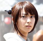 武井咲の画像